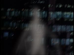 1x08xa.png