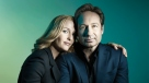 the-x-files-variety