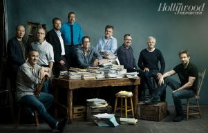 the-hollywood-reporter