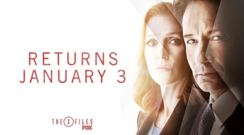 s11poster3