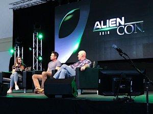 aliencon2
